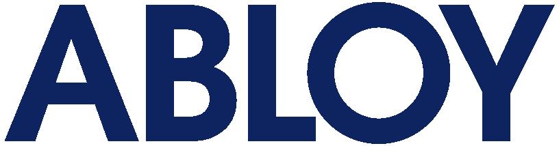 Abloy_Logo_Blue_RGB