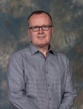 Antti Ruokonen Josba 2016-8540-2