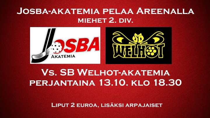 Josba-akatemia_sbwelhot