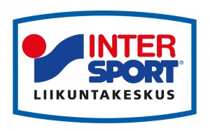 Intersport_liikuntakeskus_logo