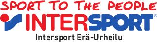 Intersport Erä-Urheilu