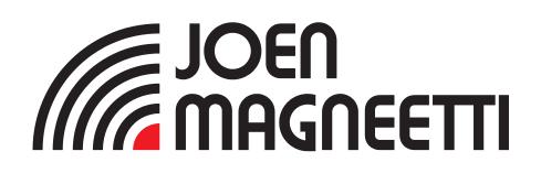 JoenMagneetti_musta-puna uusi logo