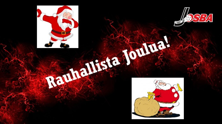 Josba Joulu