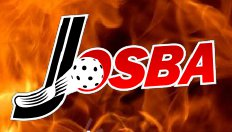 Josba-logo