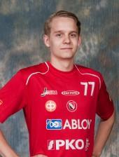 Kalle Toivanen Josba 2016-8928-2
