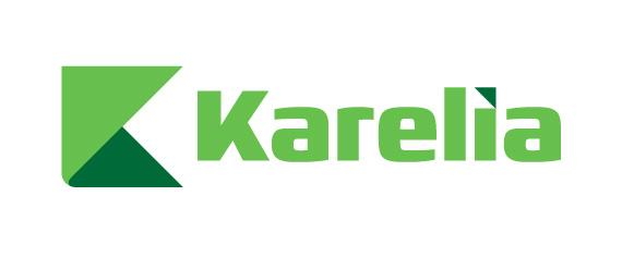 Karelia_logo_RGB