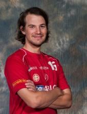 Markus Otronen Josba 2016-8755-2