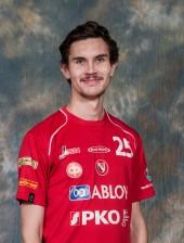 Niklas Räty Josba 2016-8972-2