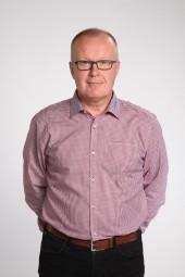 Ruokonen Antti