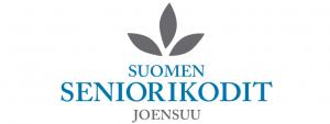 Suomen_Seniorikodit
