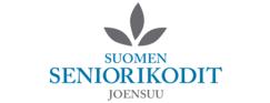 Suomen Seniorikodit