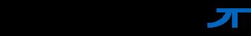 Carelian