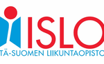 islo_small
