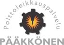 pääkkönen_small