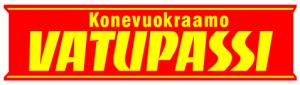 vatupassi logo